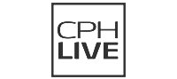 cphLive